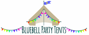 Bluebell Party Tents